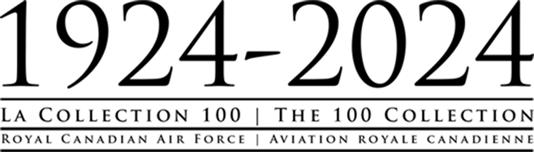 1924-2024