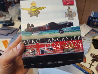 Lancaster Premium Packaging