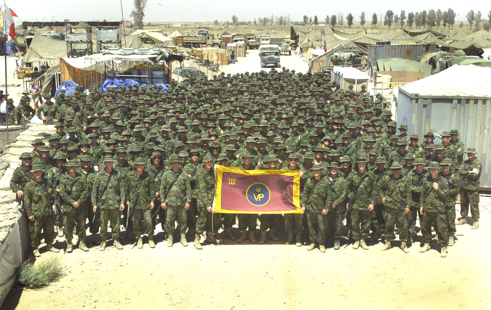 Group-photo-3PPCLI-web